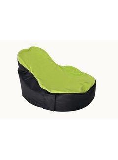Sit&Joy Dinga Limoen Zitzak