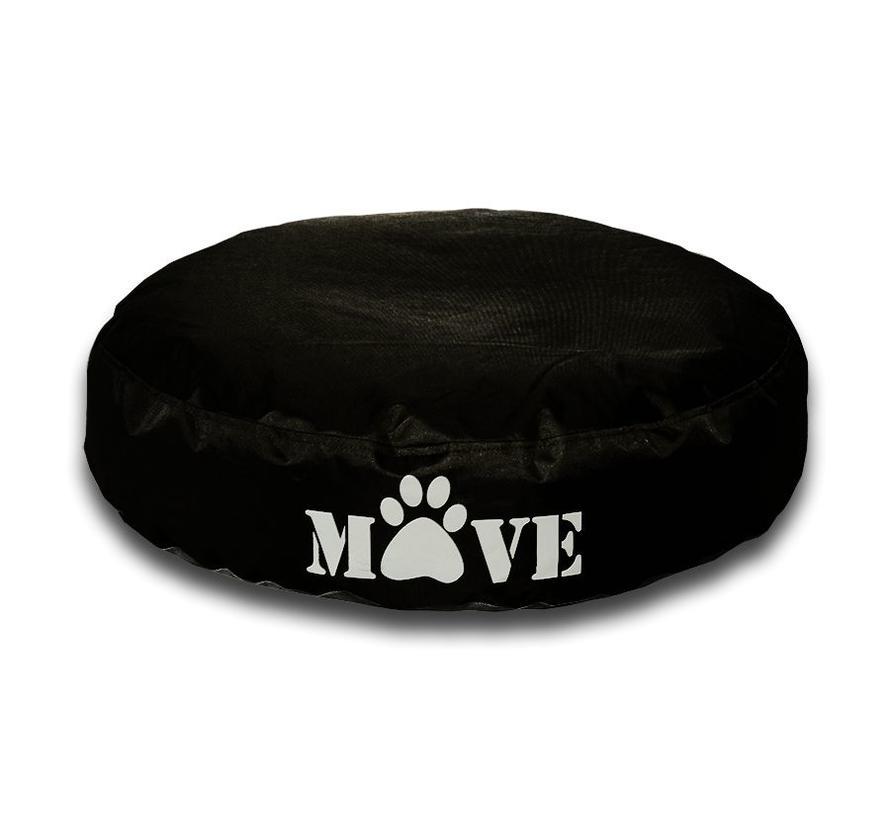 Move Cat Bed