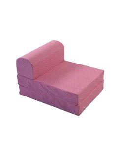 Sit&Joy Slaapelement Lucy Roze