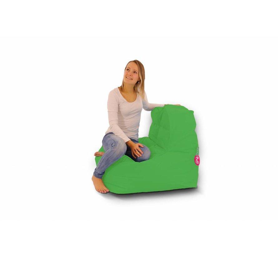 Sofa Chair Zitzak Lime