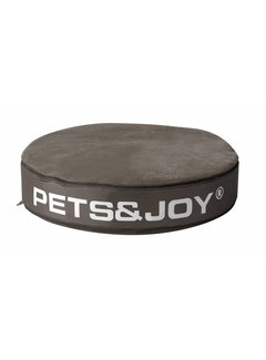Sit&Joy Cat Bed Taupe