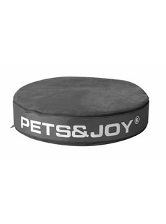 Sit&Joy Cat Bed Antraciet