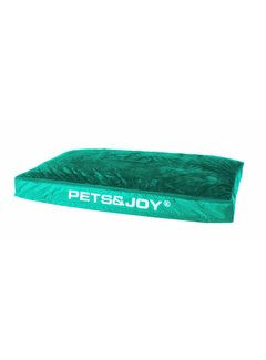 Sit&Joy Dog Bed Large Aqua