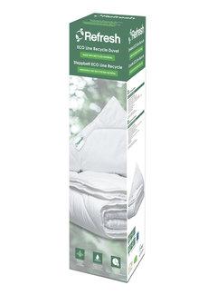 Refresh Refresh Eco Line Recycle Dekbed 240x200cm