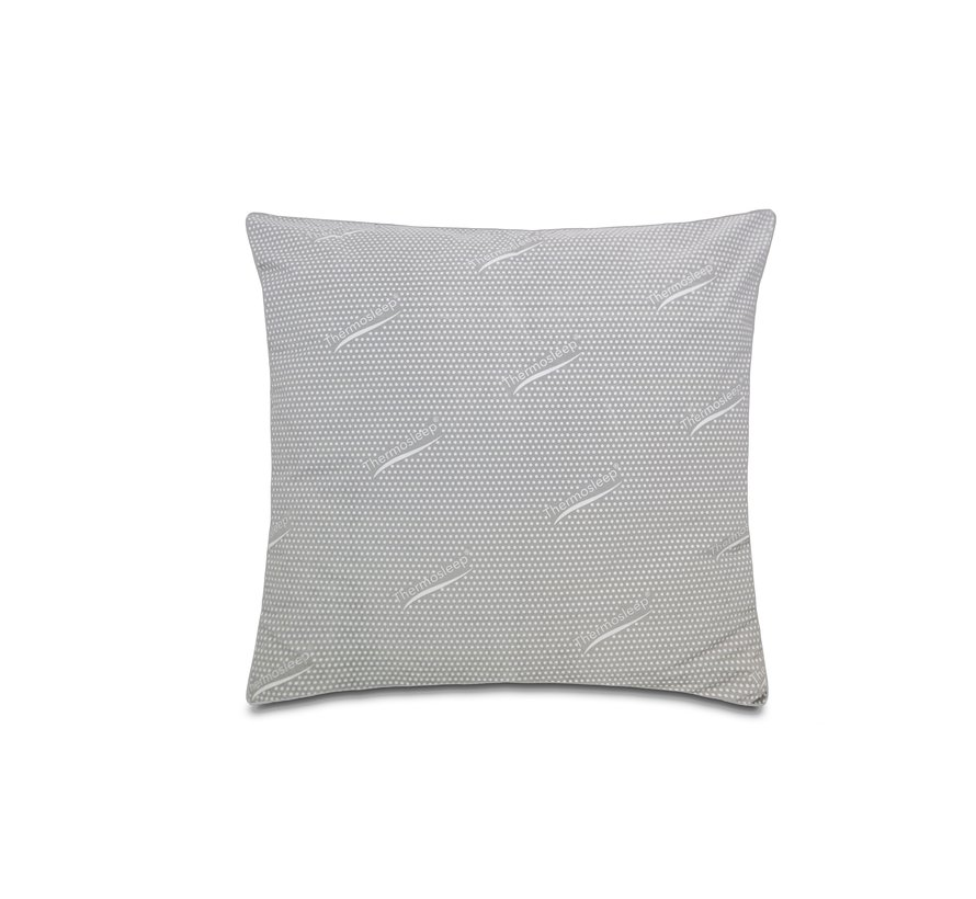 Cool Tech Pillow 60x70cm
