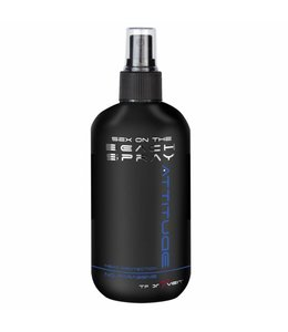 TronTveit Sex on the Beach Thickening Spray