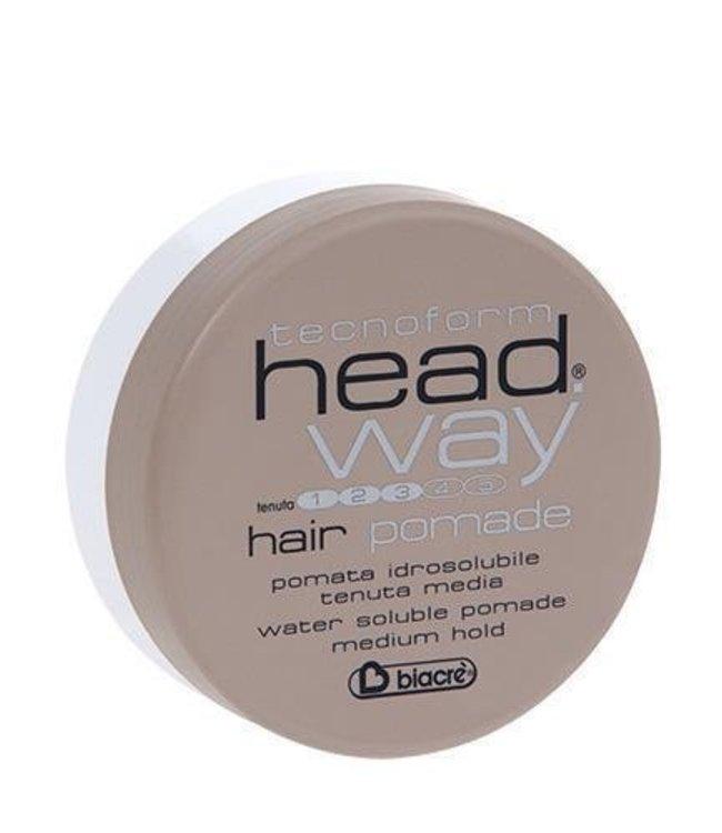 Headway Hair Pomade