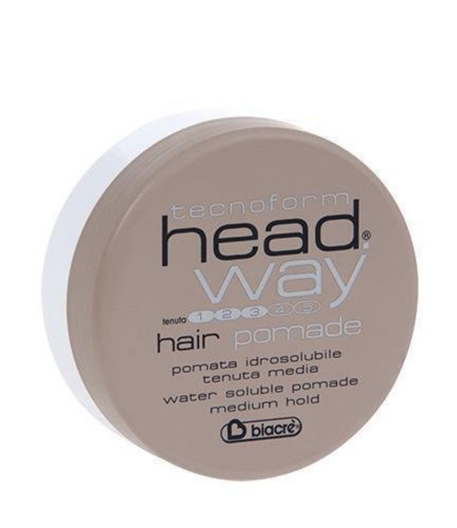 Biacre Headway Hair Pomade