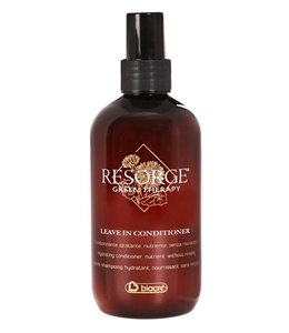 Biacre Resorge Green Therapy Leave In Conditioner
