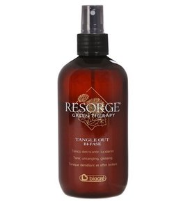 Biacre Resorge Green Therapy Tangle Out