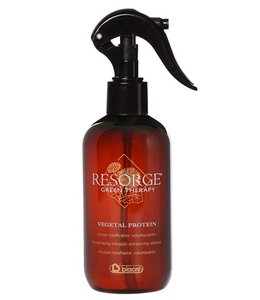 Resorge Green Therapy Vegetal Protein
