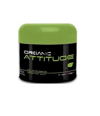 Organic Attitude Styling Wax