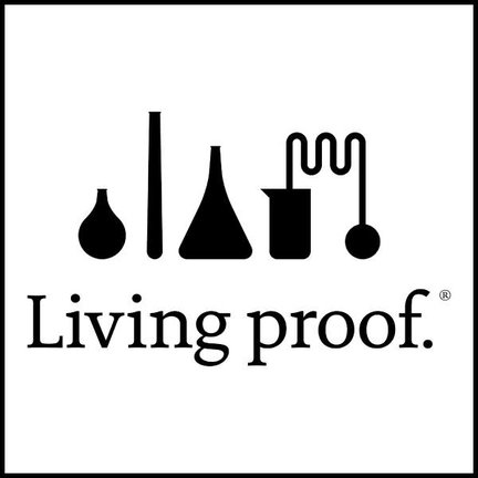 Living Proof Hair products