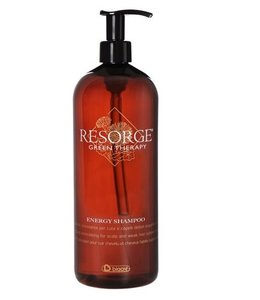 Resorge Green Therapy Energy Shampoo 1000ml