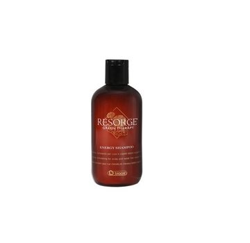 Resorge Green Therapy Energy Shampoo