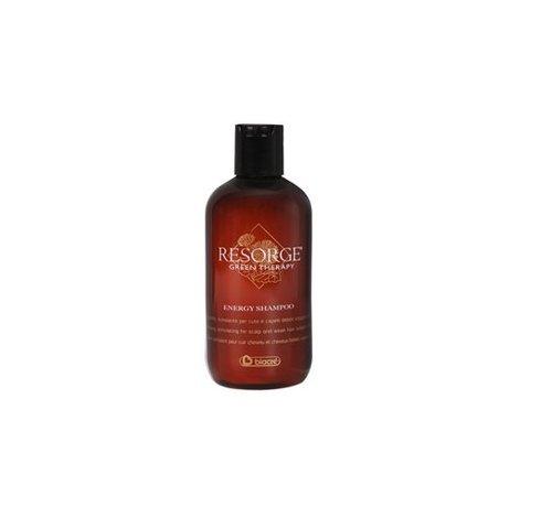Resorge Green Therapy Energy Shampoo