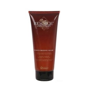 Resorge Green Therapy Moisturizing Mask