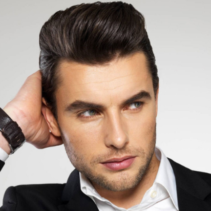 Top hair styling products for men