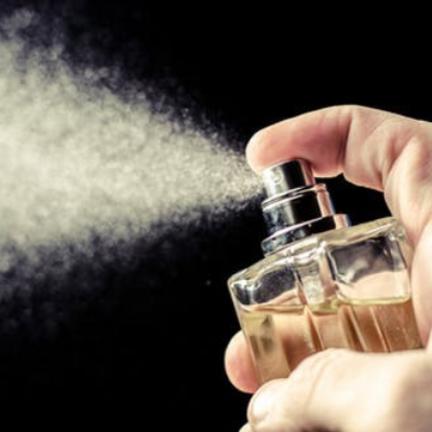 Herengeuren en Aftershave