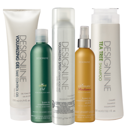 Buy shampoo? Sulfate-free & from well-known brands