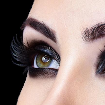 Kwaliteit Professionele Makeup online