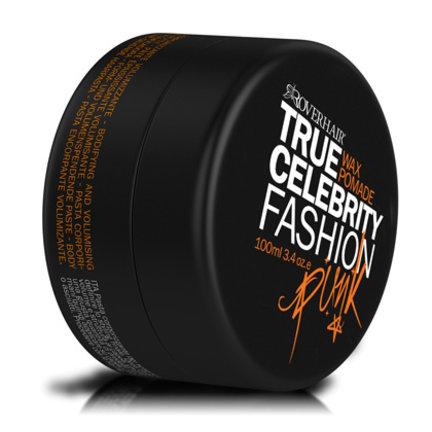 Haarstyling producten die je online kunt kopen!