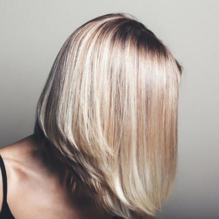 Haarproducten voor Geblondeerde haar