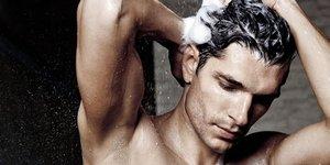 Een echt kwalitatieve mannen shampoo vind je hier!