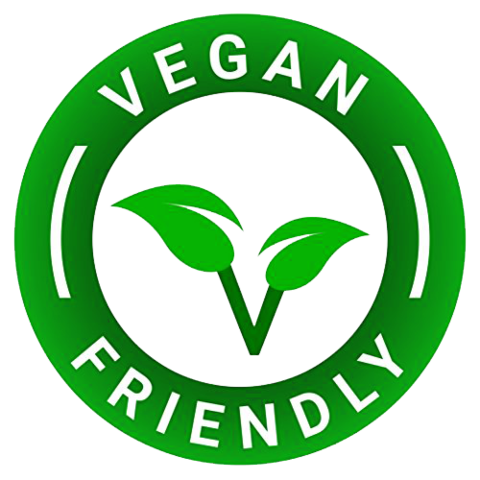 diksonatura vegan anti roos shampoo