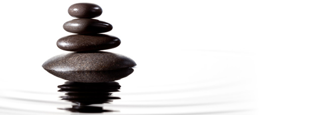 Millefiori Milano Zona Geurkaars Spa Massage Thai