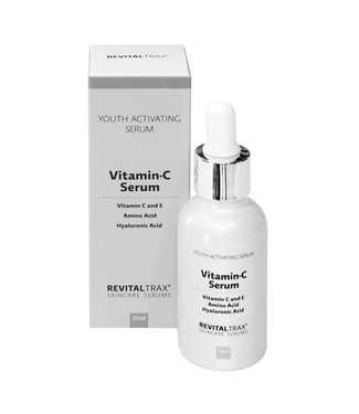 REVITALTRAX Vitamin-C Serum