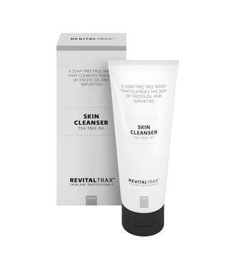 REVITALTRAX Skin Cleanser