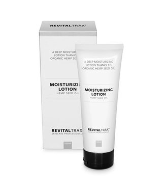 REVITALTRAX Moisturizing lotion