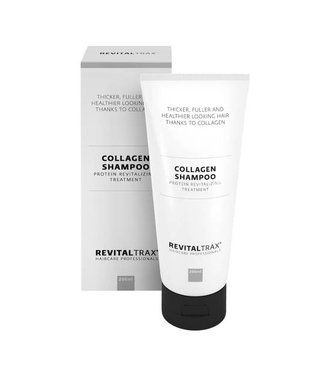 REVITALTRAX Collagen Shampoo