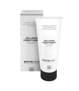 REVITALTRAX Collagen Conditioner