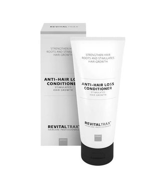 REVITALTRAX Anti-Hair Loss Conditioner