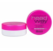 Biacre Headway Hard Wax