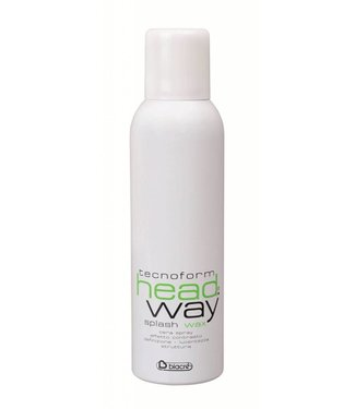Biacre Headway Splash Spray Wax