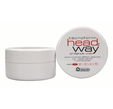 Biacre Headway Brilliance Wax