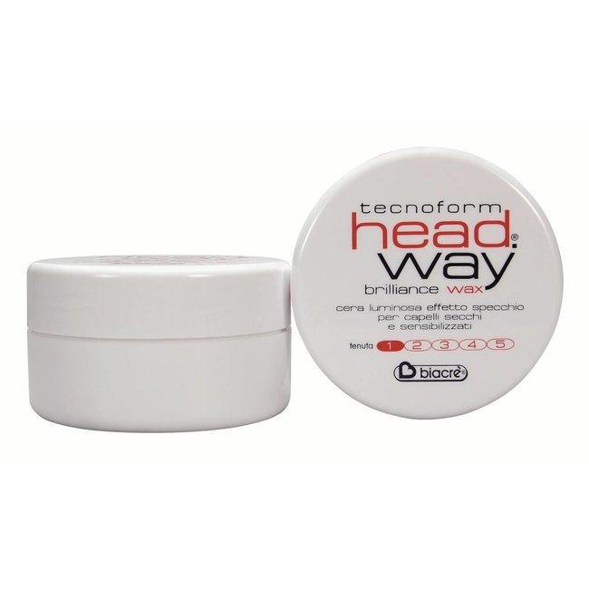 Biacre Headway Brilliance Wax