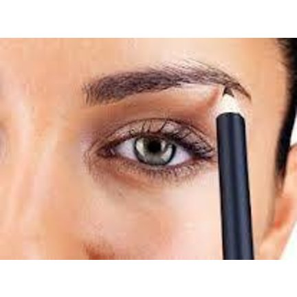 Professional Eyebrow Pencil available online!