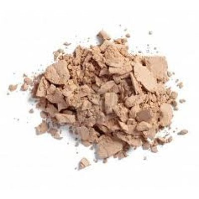 Compact-Loose Powder