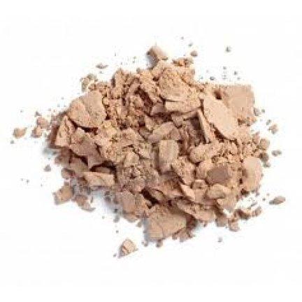 Finishing Powders Make up compact or loose powders