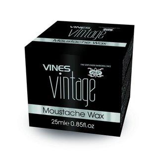 Vines Vintage Moustache Wax