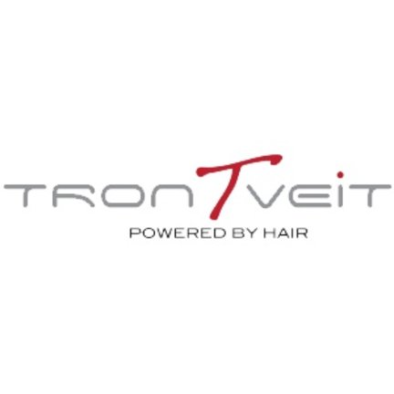 TronTveit styling wax to paste ideal for men