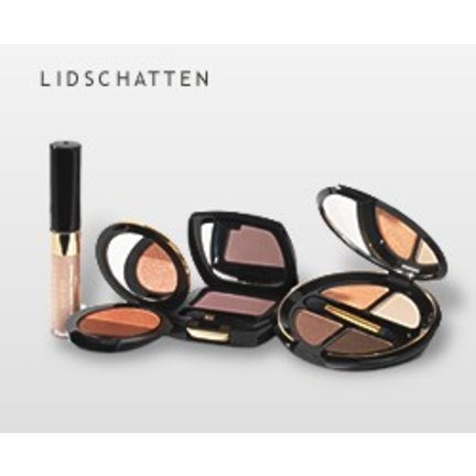 Eye make-up mascara, eye shadow, eye pencil online