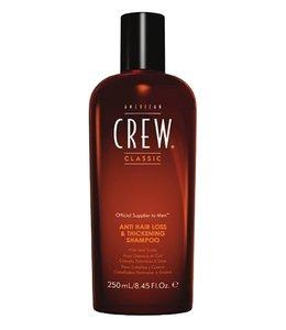 Anti-Hair Loss and Thickening Shampoo