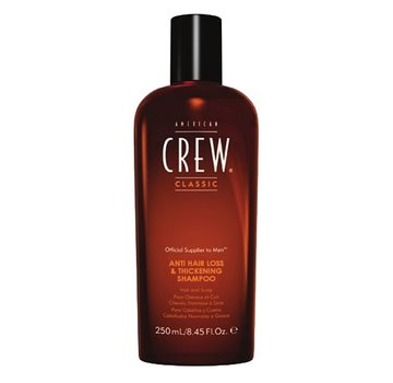 American Crew Anti Hairloss en Thickening Shampoo