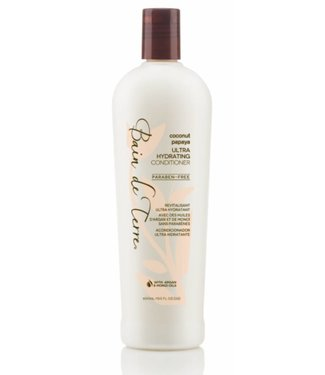 Bain de terre Hydrating Conditioner
