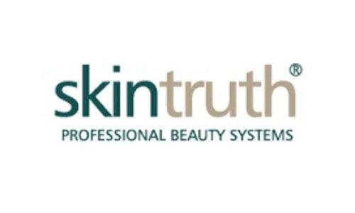 skin Truth